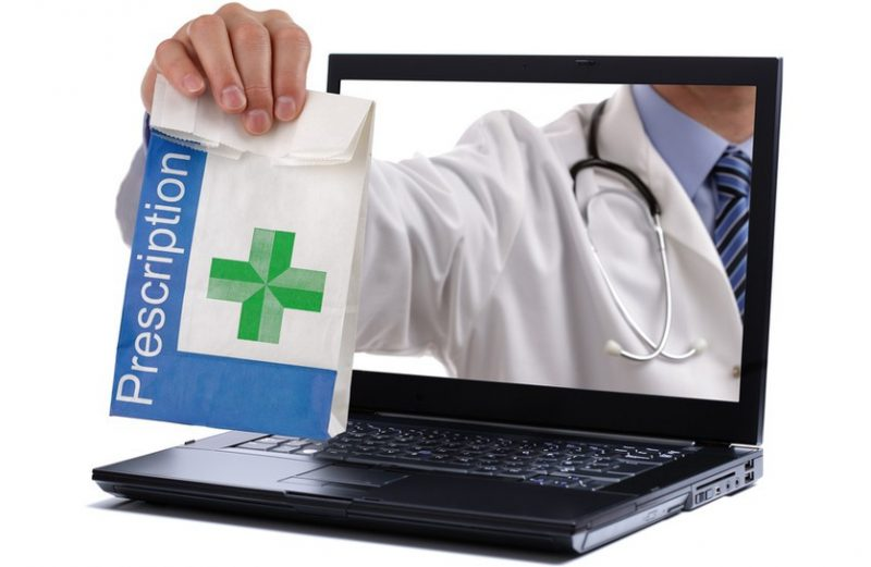How to Order Medicines Online from BuyMeds